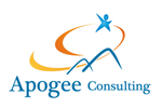 Apogée Consulting